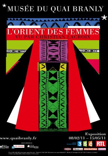 L-Orient-des-femmes-vu-par-Christian-Lacroix-affiche-115648_L