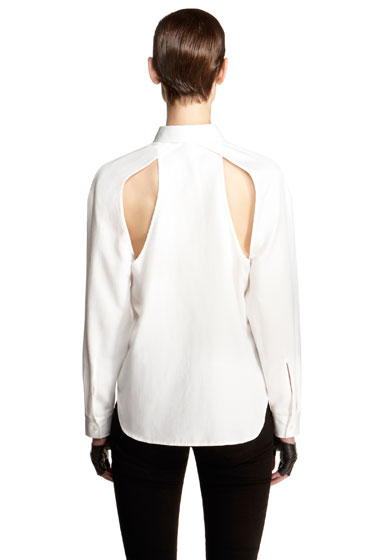look_13_back