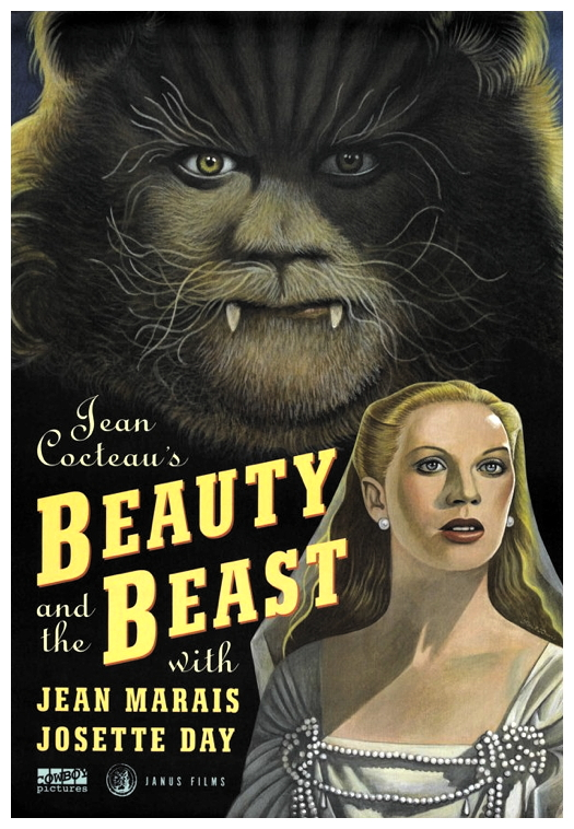 Beauty-The-Beast-poster-1