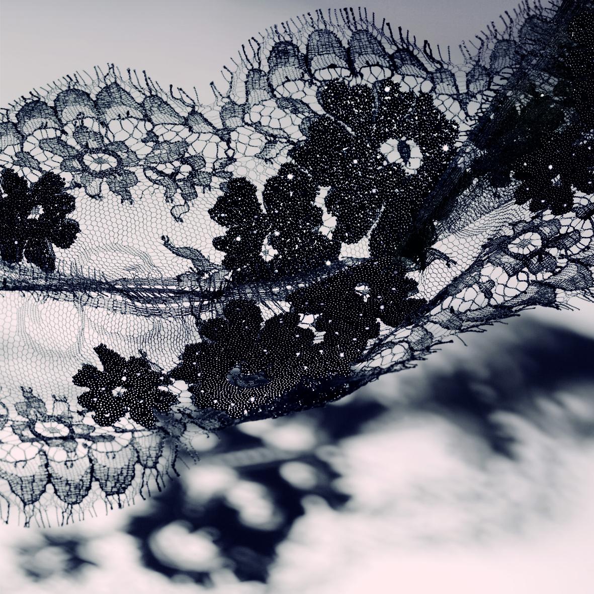 SOPHIE HALLETTE_crystal