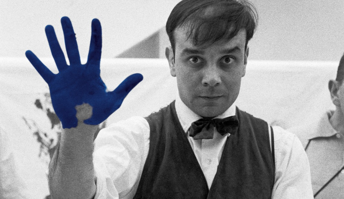 article_all_about_yves_yves_klein_2000x1333