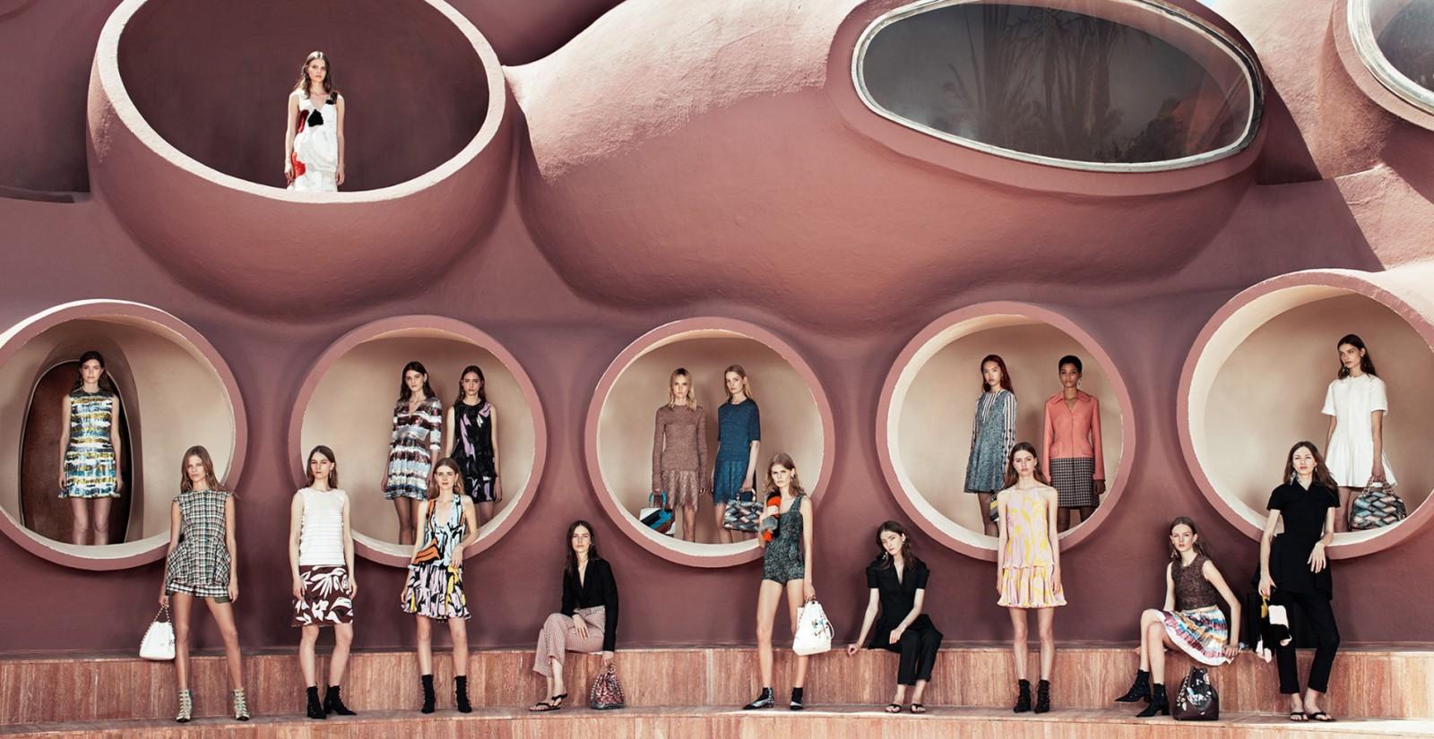 Palais-Bulles-Dior-Cover-1