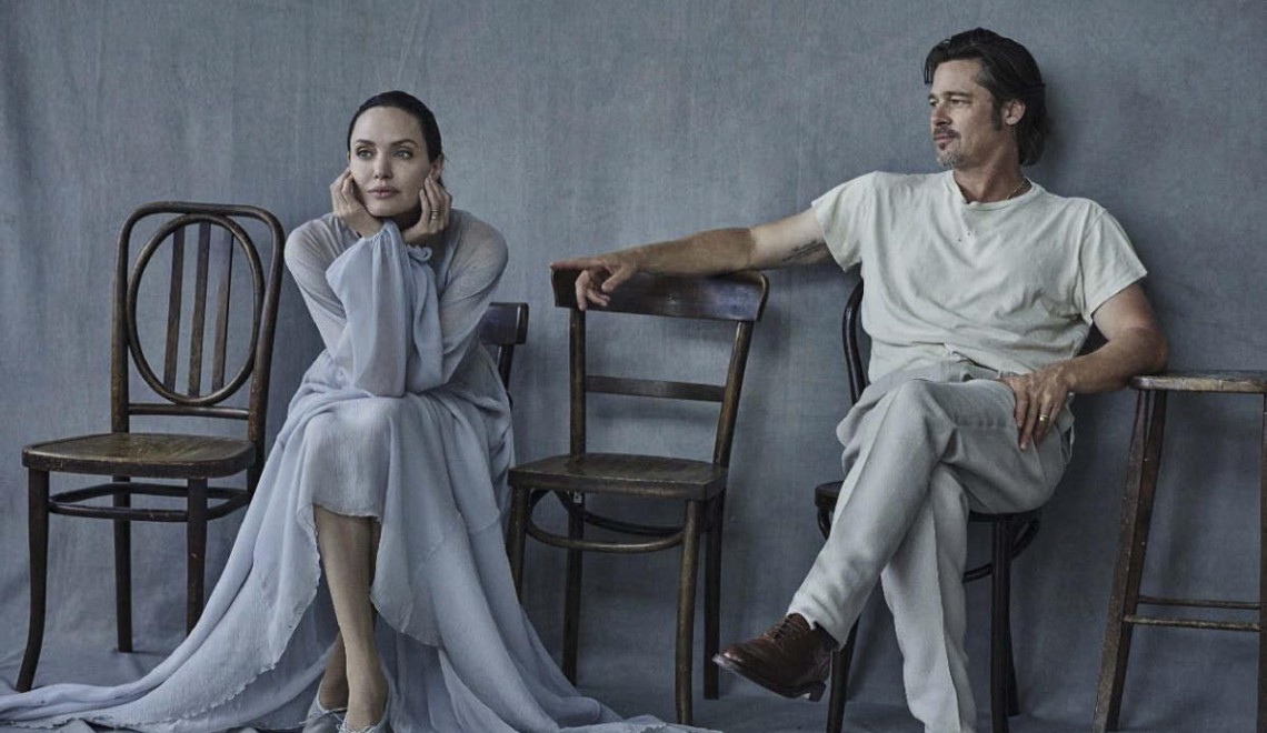 vanity-fair-italia-november-2015-angelina-jolie-and-brad-pitt-by-peter-lindbergh-04