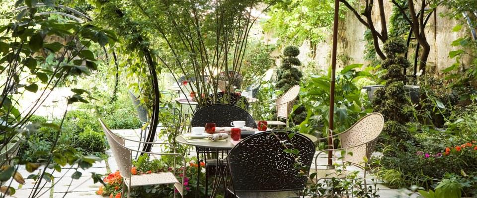 hotel-regents-garden-jardin-1367312564