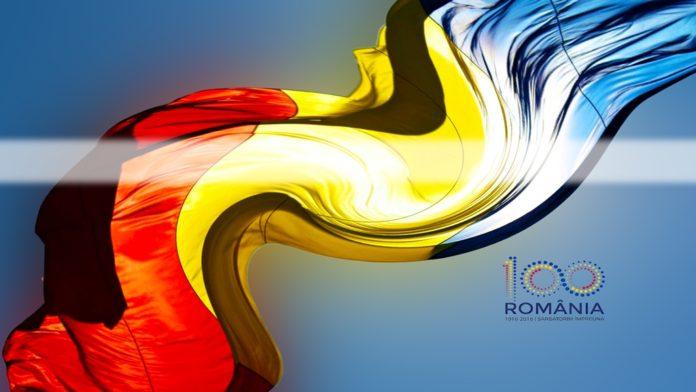 ziua-drapelului-naţional-696x392