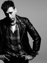 Hedi Slimane — from Dior to YSL