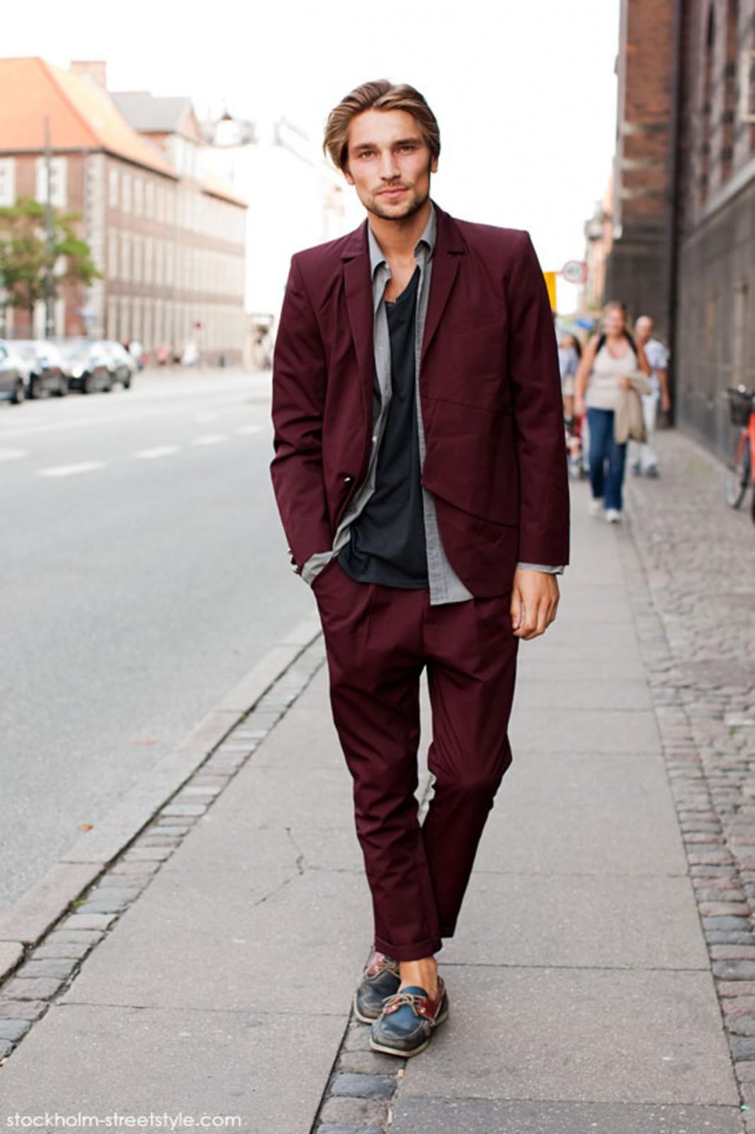 styling-tips-men