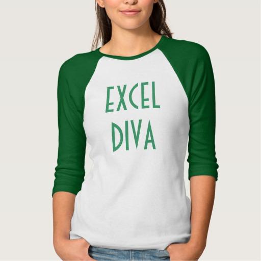 excel_diva_t_shirt-ree73e297c903426aa4b11492fe65208a_jf43w_512