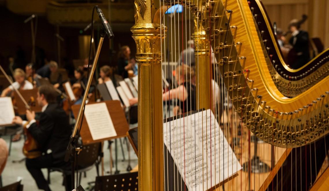 Enescu 2015 – de ce mi-a plăcut septembrie