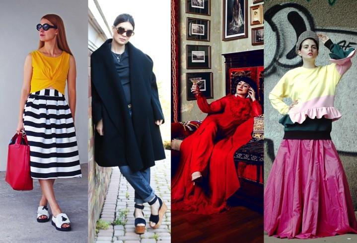 Blogger în fashion – de la hype la business