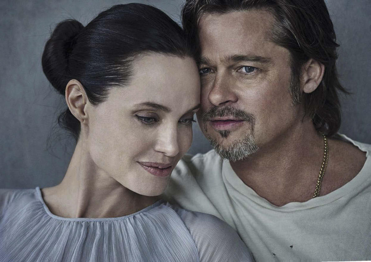 vanity-fair-italia-november-2015-angelina-jolie-and-brad-pitt-by-peter-lindbergh-05