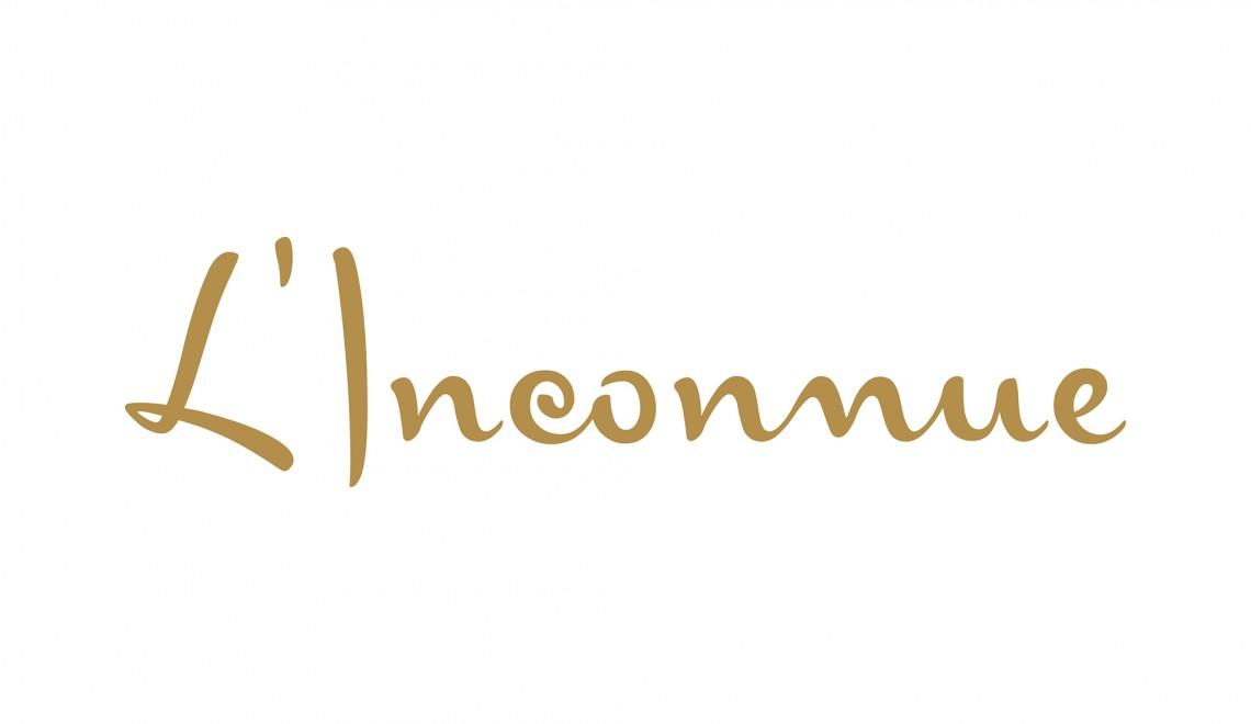 L'Inconnue – bunici, tricotaje și ceva moda