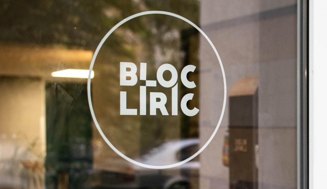 Bloc. Unblock – cum o scara de bloc a ajuns vedeta cartierului