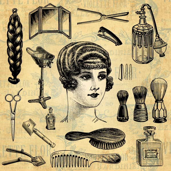 hair-salon-hairdresser-beauty-salon-design-vintage