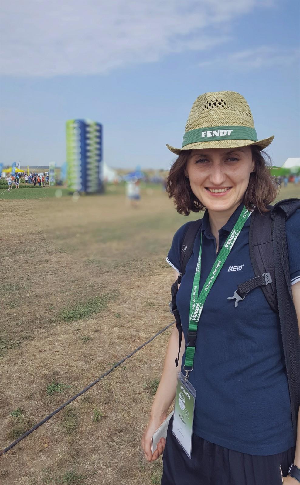 Ioana Nicolescu3