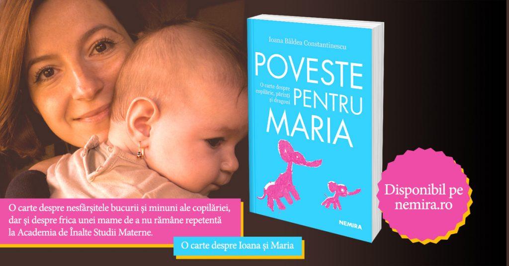 1200p628_poveste-maria-1024x536