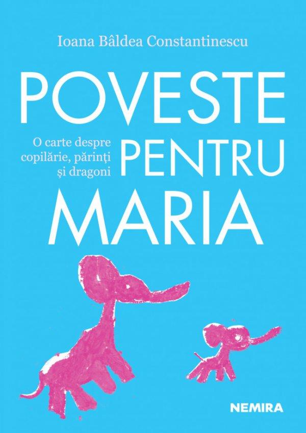 poveste_pentru_maria_cop