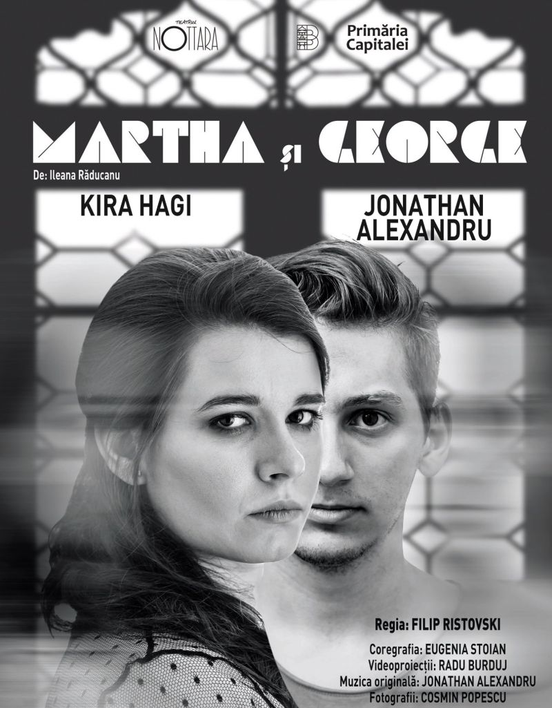 Spectacol-Martha-si-George_crop