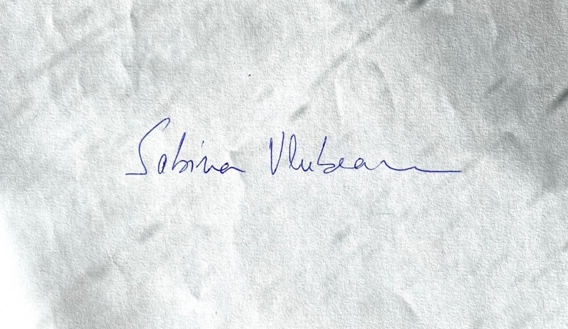 sabina ulubeanu-code noir style-chestionar proust