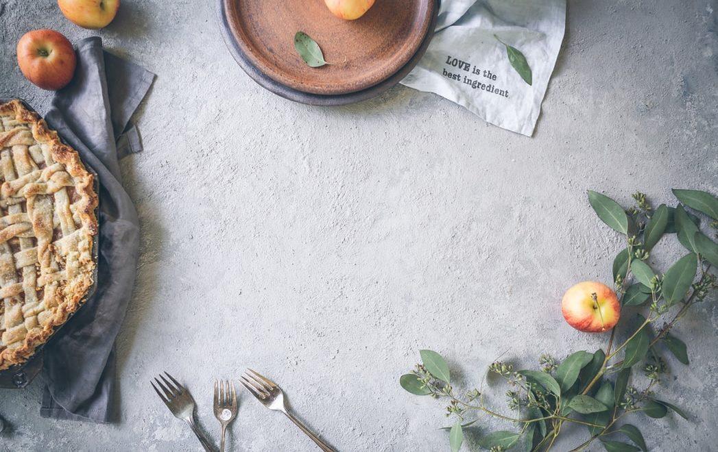 Leftovers challenge – 10 rețete culinare ca să #stămacasă