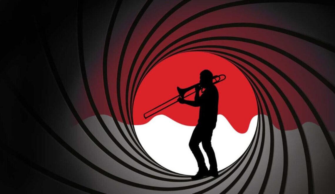 James Bond – 15 cantece create de artisti celebri care nu au ajuns in filme