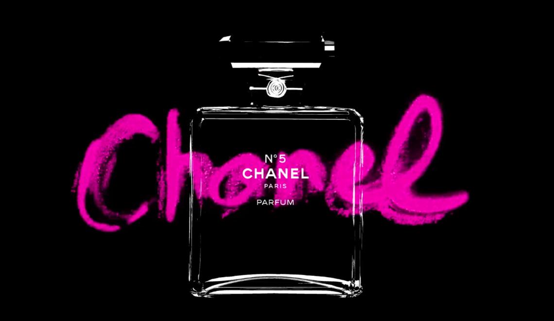 Chanel N°5 sărbătorește 100 ani și lansează Chanel Factory 5, o experiență imersivă pentru o colecție skincare